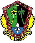 Kota Gorontalo