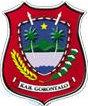 Kabupaten Gorontalo